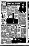Reading Evening Post Wednesday 29 March 1989 Page 8