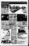 Reading Evening Post Wednesday 29 March 1989 Page 9
