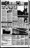 Reading Evening Post Wednesday 29 March 1989 Page 10