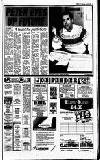 Reading Evening Post Wednesday 29 March 1989 Page 11