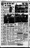 Reading Evening Post Wednesday 29 March 1989 Page 14