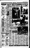 Reading Evening Post Wednesday 29 March 1989 Page 15
