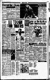 Reading Evening Post Wednesday 29 March 1989 Page 16