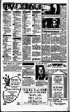 Reading Evening Post Thursday 30 March 1989 Page 2