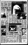Reading Evening Post Thursday 30 March 1989 Page 3