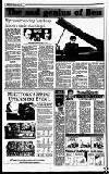 Reading Evening Post Thursday 30 March 1989 Page 4