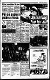 Reading Evening Post Thursday 30 March 1989 Page 5