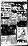 Reading Evening Post Thursday 30 March 1989 Page 7