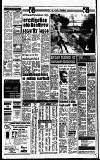 Reading Evening Post Thursday 30 March 1989 Page 8