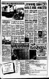 Reading Evening Post Thursday 30 March 1989 Page 9