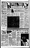 Reading Evening Post Thursday 30 March 1989 Page 10