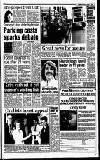 Reading Evening Post Thursday 30 March 1989 Page 11