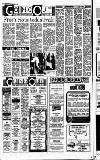 Reading Evening Post Thursday 30 March 1989 Page 12