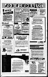 Reading Evening Post Thursday 30 March 1989 Page 13