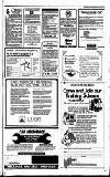 Reading Evening Post Thursday 30 March 1989 Page 15