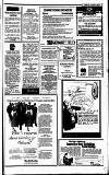 Reading Evening Post Thursday 30 March 1989 Page 17