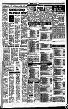Reading Evening Post Thursday 30 March 1989 Page 25