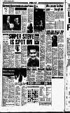 Reading Evening Post Thursday 30 March 1989 Page 26