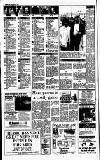 Reading Evening Post Friday 31 March 1989 Page 2