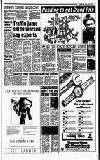 Reading Evening Post Friday 31 March 1989 Page 3
