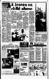 Reading Evening Post Friday 31 March 1989 Page 4