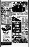 Reading Evening Post Friday 31 March 1989 Page 5