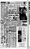 Reading Evening Post Friday 31 March 1989 Page 6