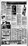 Reading Evening Post Friday 31 March 1989 Page 8