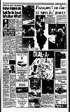 Reading Evening Post Friday 31 March 1989 Page 9