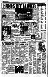Reading Evening Post Friday 31 March 1989 Page 22