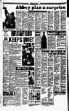 Reading Evening Post Friday 31 March 1989 Page 24