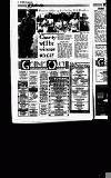 Reading Evening Post Friday 31 March 1989 Page 44