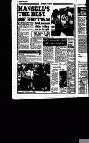 Reading Evening Post Friday 31 March 1989 Page 48