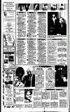 Reading Evening Post Friday 01 December 1989 Page 2