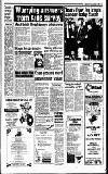 Reading Evening Post Friday 01 December 1989 Page 3
