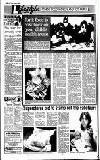 Reading Evening Post Friday 01 December 1989 Page 4