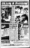 Reading Evening Post Friday 01 December 1989 Page 5
