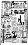 Reading Evening Post Friday 01 December 1989 Page 6