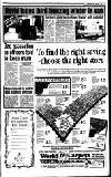 Reading Evening Post Friday 01 December 1989 Page 7