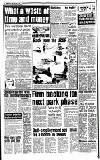 Reading Evening Post Friday 01 December 1989 Page 10