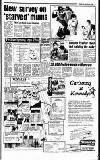 Reading Evening Post Friday 01 December 1989 Page 11