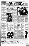 Reading Evening Post Friday 01 December 1989 Page 12
