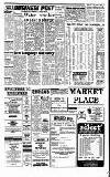 Reading Evening Post Friday 01 December 1989 Page 13