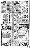 Reading Evening Post Friday 01 December 1989 Page 14