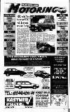 Reading Evening Post Friday 01 December 1989 Page 18