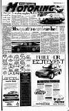 Reading Evening Post Friday 01 December 1989 Page 19