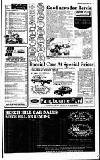 Reading Evening Post Friday 01 December 1989 Page 21