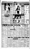 Reading Evening Post Friday 01 December 1989 Page 22