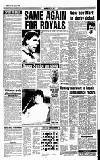 Reading Evening Post Friday 01 December 1989 Page 24