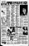 Reading Evening Post Tuesday 02 January 1990 Page 2